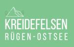 kreidefelsen-ruegen.com